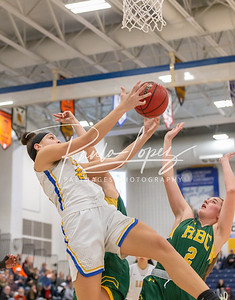 Manchester_RBC_GBB_SCTS20-055