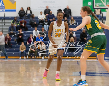 Manchester_RBC_GBB_SCTS20-046