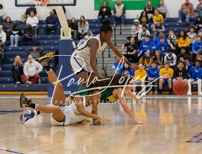 Manchester_RBC_GBB_SCTS20-260