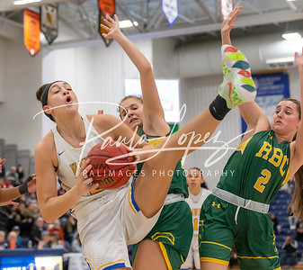 Manchester_RBC_GBB_SCTS20-057