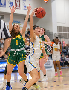 Manchester_RBC_GBB_SCTS20-236