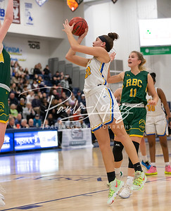 Manchester_RBC_GBB_SCTS20-302