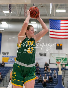 Manchester_RBC_GBB_SCTS20-074