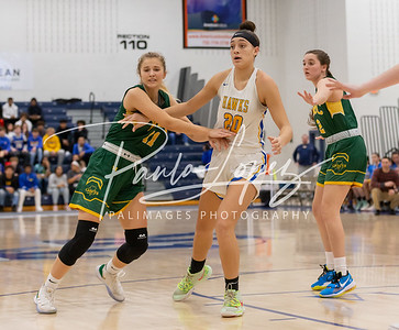 Manchester_RBC_GBB_SCTS20-018