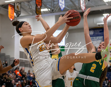 Manchester_RBC_GBB_SCTS20-056