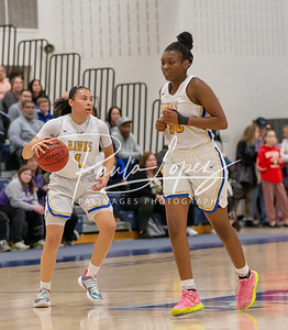 Manchester_RBC_GBB_SCTS20-292