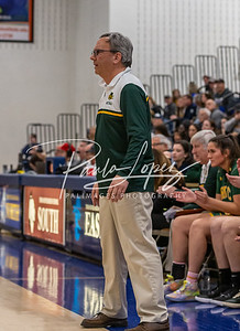 Manchester_RBC_GBB_SCTS20-083