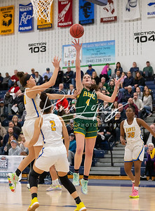Manchester_RBC_GBB_SCTS20-126