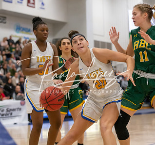 Manchester_RBC_GBB_SCTS20-062