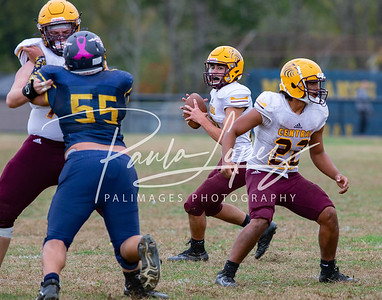 Marlboro_Central_FB_19-067