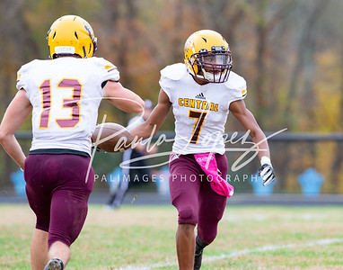 Marlboro_Central_FB_19-017