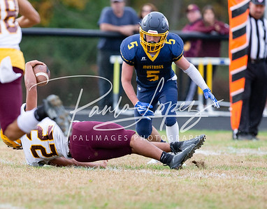 Marlboro_Central_FB_19-062