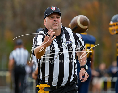 Marlboro_Central_FB_19-158