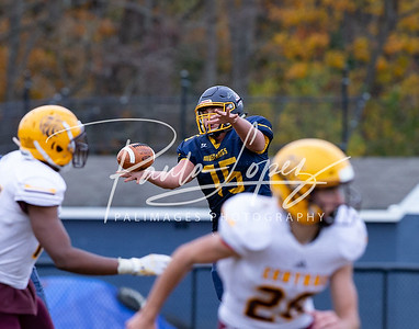 Marlboro_Central_FB_19-362