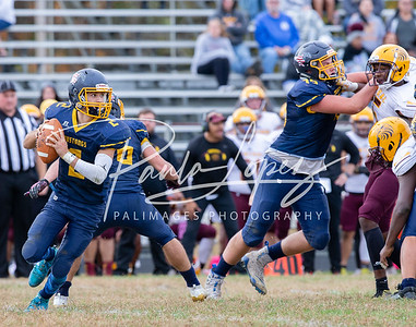 Marlboro_Central_FB_19-014