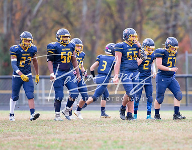Marlboro_Central_FB_19-052