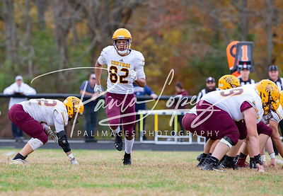 Marlboro_Central_FB_19-255
