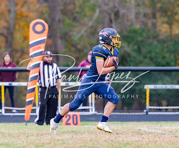 Marlboro_Central_FB_19-207