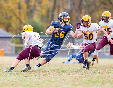 Marlboro_Central_FB_19-025