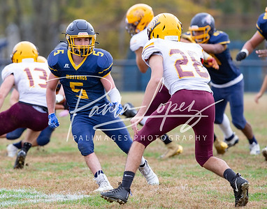 Marlboro_Central_FB_19-292