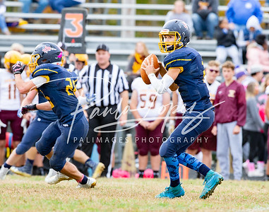 Marlboro_Central_FB_19-162