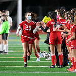 2021-03-16 VAR Sammamish at Newport SCR Photos by Patrick Krohn