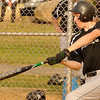 04-07-2010...Midland Park's Mike Costello at bat against Waldwick.<br /> PHOTO: KELLY BIRDSEYE