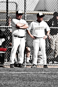 LHSS_Baseball_vs_Borgia-124