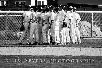 LHSS_Baseball_vs_Borgia-9