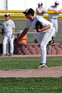 LHSS_Baseball_vs_Borgia-149