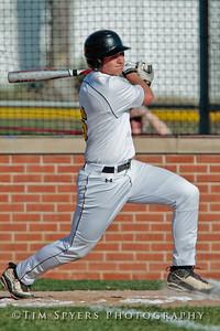 LHSS_Baseball_vs_Borgia-267