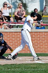 LHSS_Baseball_vs_Borgia-208