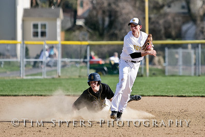 LHSS_Baseball_vs_Borgia-34
