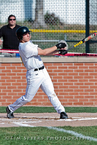 LHSS_Baseball_vs_Borgia-200
