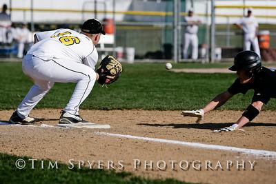 LHSS_Baseball_vs_Borgia-44