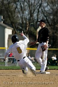 LHSS_Baseball_vs_Borgia-50