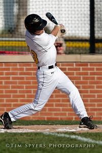 LHSS_Baseball_vs_Borgia-270