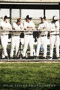 LHSS_Baseball_vs_Borgia-202