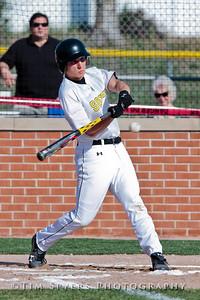 LHSS_Baseball_vs_Borgia-199