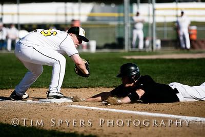 LHSS_Baseball_vs_Borgia-38