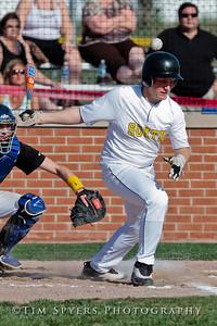 LHSS_Baseball_vs_Borgia-214