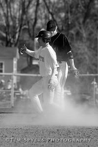 LHSS_Baseball_vs_Borgia-54