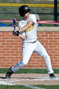LHSS_Baseball_vs_Borgia-287