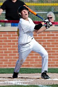 LHSS_Baseball_vs_Borgia-190