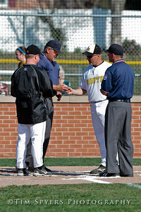 LHSS_Baseball_vs_Borgia-133