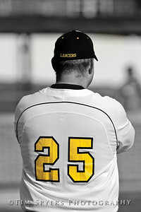 LHSS_Baseball_vs_Borgia-164
