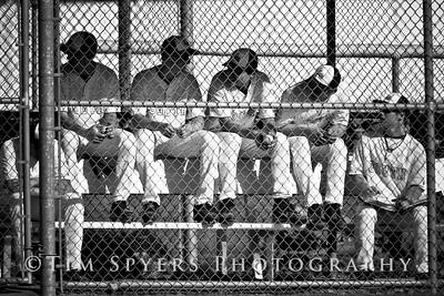 LHSS_Baseball_vs_Borgia-238