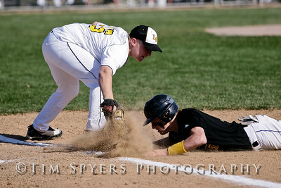 LHSS_Baseball_vs_Borgia-24