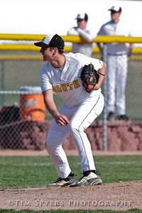 LHSS_Baseball_vs_Borgia-146
