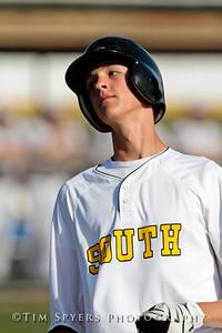 LHSS_Baseball_vs_Borgia-282